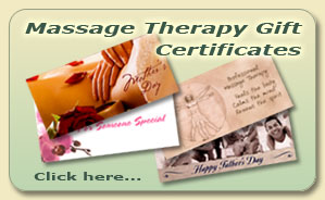 massage-gift-packages