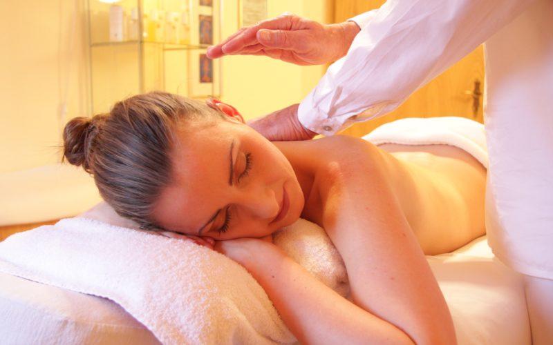 7 Most Popular Massages
